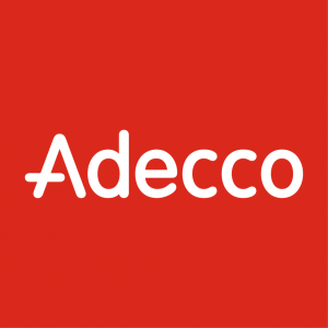 Adecco BE